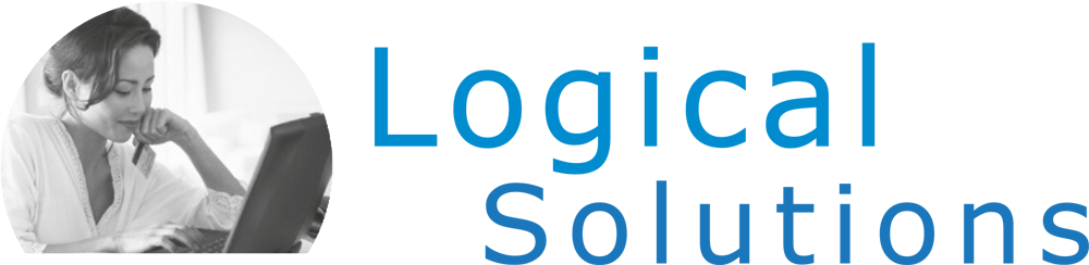 logo logical